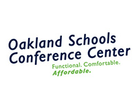 Oakland Schools Conference Center