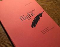 Somber Flight