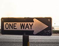 PCH Detour