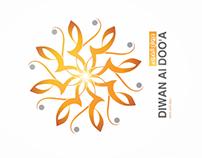 Diwan Al Doo'a