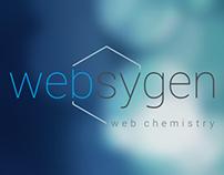 Websygen