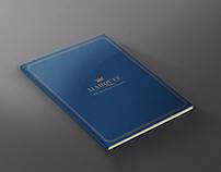 MARQUEE Brochure