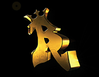 Brigada Real
