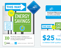 This Way To Energy Savings