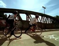 Tour De France / TfL