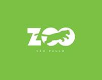 Zoológico de SP