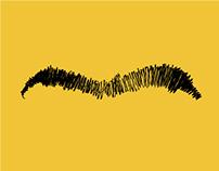 #Movember2013