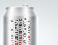 Cervesa DIN 1451