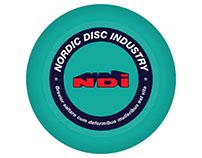 Nordic Disc Industry