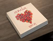 amla magazine