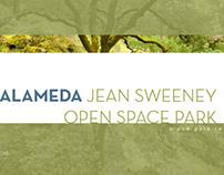 Jean Sweeney Open Space Park
