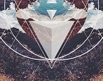 Instagram 2013