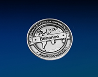 Behance Bucaramanga Reviews 2013