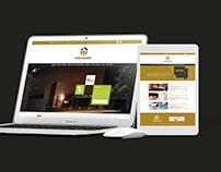 Wust & Casarotto | Site