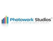 Photowork Studios - Premium Photographic Albums