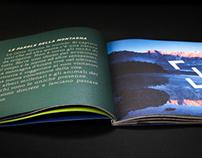 FVG - Brochure