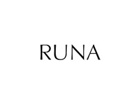 Runa Mask Packaging Design