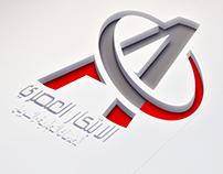logo alabtekar alasry