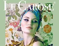 """""""Le Carose"""" Campaign"""
