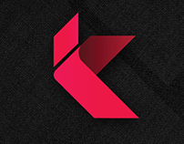 Branding for Kreative