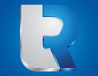 My OLD logo