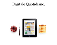Digitale Quotidiano