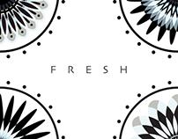 FRESH II