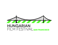Hungarian Film Festival — San Francisco