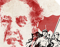 Chinese Revolution . Diario de Noticias