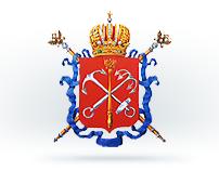 Saint-Petersburg Projects