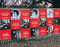 Cecil Beaton : Portraits