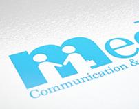 MedRP Branding