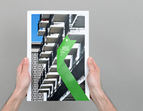 2017&plus magazine - n°4