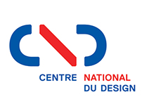 Centre national du design-French national design centre