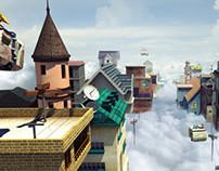 Air Town