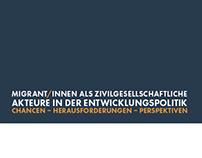 Tagungsbericht »Migranetz«