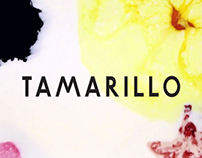 Tamarillo - Killing Time music video