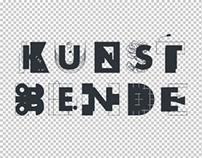De Kunstbende 2013