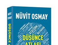Düşünce Atlası - Nüvit Osmay