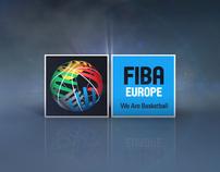 new FIBA Europe promo clip
