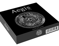 Aegis (mobile alert system)
