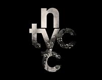 TVC x NYC