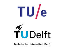 TU/e Projects
