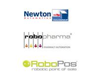 Newton Automation