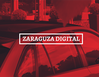 Zaraguza Digital