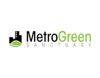 MetroGreen Sanctuary