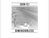 Dimensionless