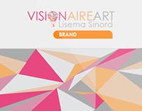 Visionaireart By Lisema Sinord
