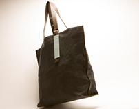 Laty Bags Design - BO Line