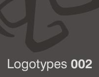 Logotypes 002